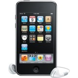 APPLE IPOD TOUCH 2 / 2G