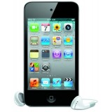 APPLE IPOD TOUCH 4 / 4G