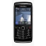 BLACKBERRY PEARL 9105 / 9100