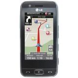LG GT505 GT-505
