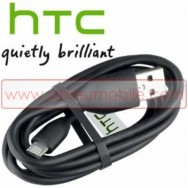 GENUINE HTC DC-M410 MICRO USB DATA CABLE (COMPATIBILITY IN DESCRIPTION)