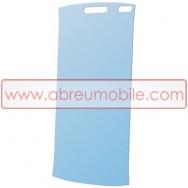 Protetor de Ecra / Pelicula Para ACER LIQUID MT/ LIQUID METAL (PACK DE 3 PELICULAS ECONOMICAS)