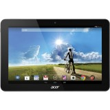 ACER ICONIA TAB A3-A20 10.1