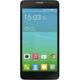 ALCATEL ONE TOUCH IDOL X+ 6043D