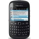 BLACKBERRY CURVE 9220 / 9320