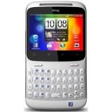 HTC CHACHACHA / CHACHA