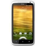 HTC ONE X / ONE X+