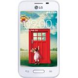 LG L40 / D160