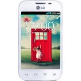 LG L40 DUAL / D170