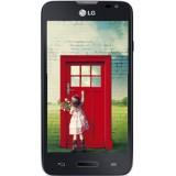 LG L65 / D280