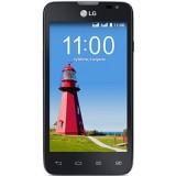 LG L65 DUAL / D285