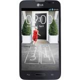 LG L70 / D320