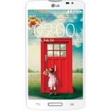 LG L80 / D373