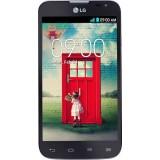 LG L80 DUAL D380 D385