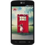LG L90 / D405