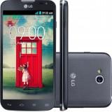 LG L90 DUAL D410