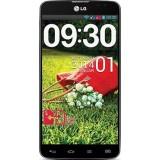 LG G PRO LITE DUAL / D686