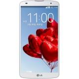LG MAXIMO G PRO 2 D837