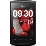LG MAXIMO L1 II E410