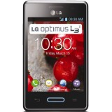 LG MAXIMO L3 II E430