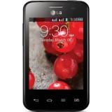 LG MAXIMO L3 II DUAL E435