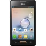 LG MAXIMO L4 II / E440