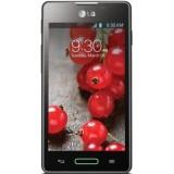 LG MAXIMO L5 II E460