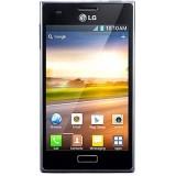 LG MAXIMO L5 / E610