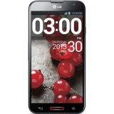 LG MAXIMO G PRO / E986