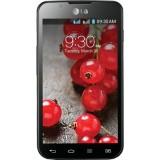 LG MAXIMO L7 II DUAL P715