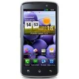 LG MAXIMO TRUE HD LTE / P936