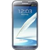 SAMSUNG GALAXY NOTE 2 II N7100