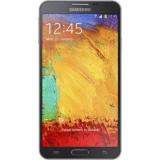 SAMSUNG GALAXY NOTE 3 NEO N750 / N7505