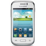SAMSUNG GALAXY YOUNG S6310 S6312
