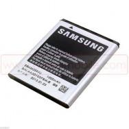 Bateria Original SAMSUNG EB424255VU / Samsung Ch@t 335, S3850 Corby II
