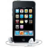 APPLE IPOD TOUCH 3 / 3G