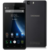 DOOGEE X5 / X5s