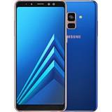 """SAMSUNG GALAXY A8+ PLUS 2018 A730F(6.0"""")"""