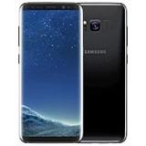 """SAMSUNG GALAXY S8 (5.8"""")"""