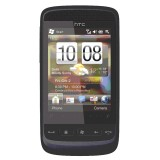 HTC TOUCH 2 II