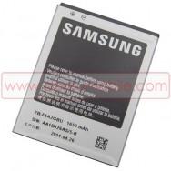 Bateria Original SAMSUNG PARA GALAXY S 2 (II) I9100