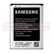 Bateria Original SAMSUNG EB-L1P3DVU 1300mAh (Compatibilidade na Descrição)