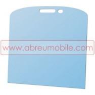 Protetor de Ecra / Pelicula Para ACER E130 (PACK DE 3 PELICULAS ECONOMICAS)