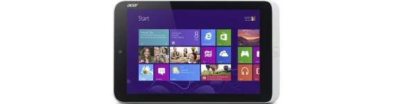 ACER ICONIA TAB W3-810