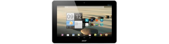 ACER ICONIA TAB A3-A10 10.1