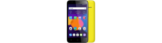 ALCATEL ONE TOUCH PIXI 3 (5)