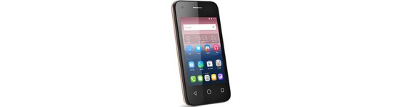 """ALCATEL ONE TOUCH PIXI 4 (3.5"""")"""