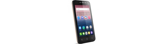 """ALCATEL ONE TOUCH PIXI 4 (4.0"""")"""