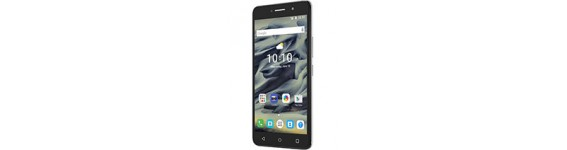 """ALCATEL ONE TOUCH PIXI 4 (6.0"""")"""