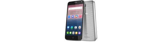 """ALCATEL ONE TOUCH POP 4 ( 5.0"""")"""